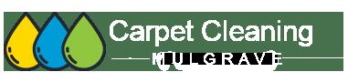 Carpet Cleaning Mulgrave