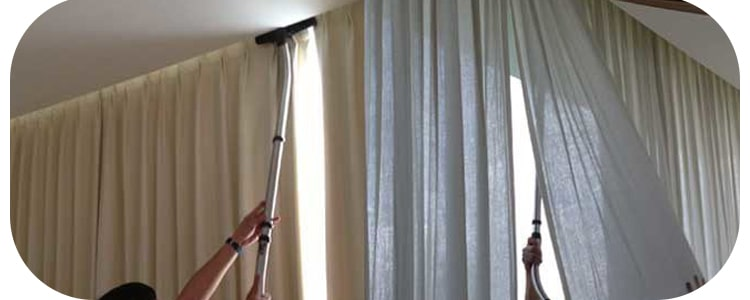 Best Curtains And Blinds Cleaning Mulgrave