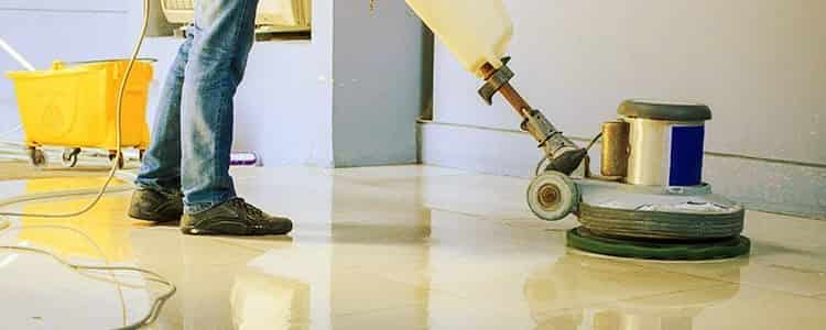 Best Tile And Grout Cleaning Mulgrave