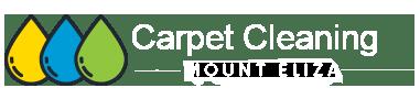 Carpet Cleaning Mount Eliza